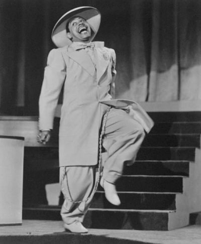 cab calloway jitterbug lyrics