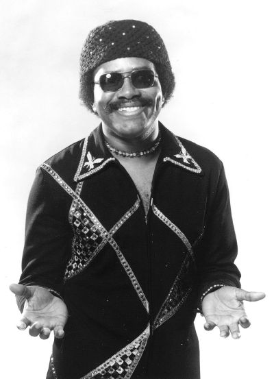 Lonnie Liston Smith