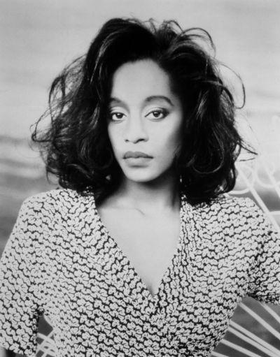 regina belle biography albums streaming radio allmusic. Black Bedroom Furniture Sets. Home Design Ideas