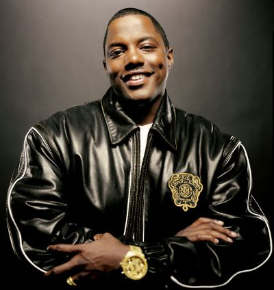 Mase Mase Biography Albums amp Streaming Radio AllMusic