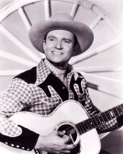 gene autry latin singles List of 100 greatest christmas songs of all time compiled by wcbs fm custom search of ddd home: music lists: more song lists  gene autry 9.