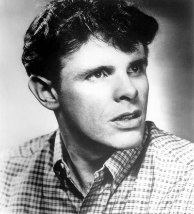 Del Shannon - All The Hits And More