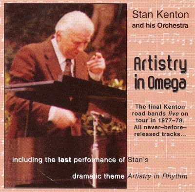 kenton latin dating site Cuban fire is an album by stan kenton and his orchestra released in 1956 by  capitol records  in 1947 with latin percussionist machito, as well as many  other latin flavored singles,  we had recorded a lot of afro-cuban music, and a  lot of the latin guys  this page was last edited on 23 april 2018, at 21:58 (utc .