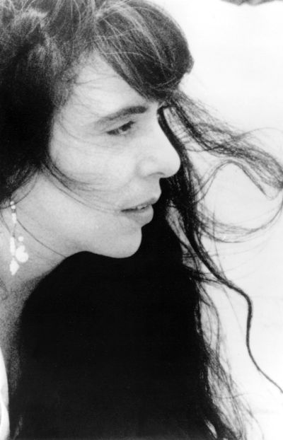 Laura Nyro - Gonna Take A Miracle