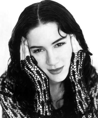 Donna de lory music biography streaming radio and discography