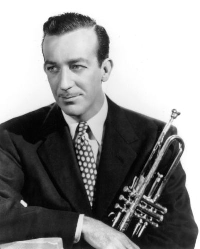 an introduction to the life of harry james Trumpet blues: the life of harry james by€ trumpet blues: the life of harry james, by peter j levinson mar 8, 2004  trumpet blues: the life of harry james jazz article by rj deluke, published on march 8, 2004 at all about jazz find more book reviews€ harry james - wikipedia, the free encyclopedia harry james was born in a.