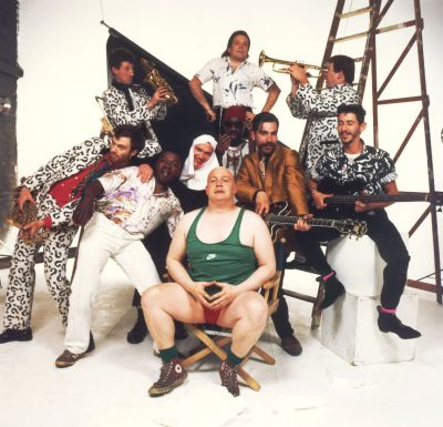 bad manners youtube