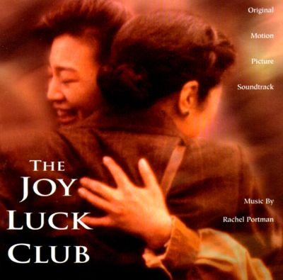 An Overview of the Joy Luck Club by Amy Tan