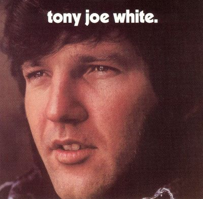 Image result for tony joe white albums