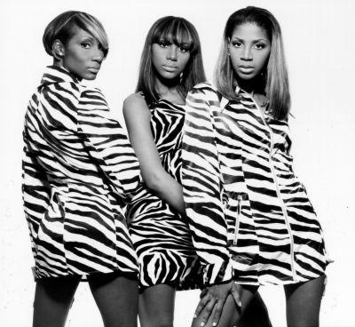the braxtons biography allmusic