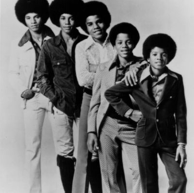 the jackson 5 | biography, albums, streaming links | allmusic