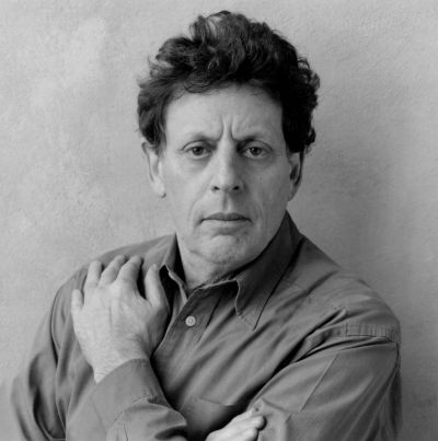philip glass akhnaten