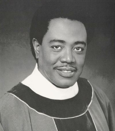 Bishop Henry Porter | Music Biography, Streaming Radio and Discography ...