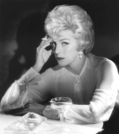 rosemary clooney 50 ways to leave your lover lyrics