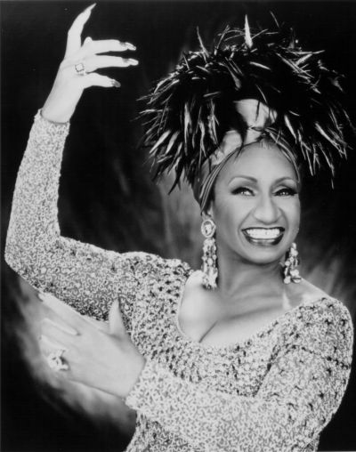 about celia cruz Born october 21, 1925, in havana, cuba died of brain cancer, july 16, 2003, in fort lee, nj singer cuban–born singing star celia cruz has been hailed as the queen of salsa, rumba, and latin music, and an inadvertent symbol of the cuban –american community's exile spirit cruz, who fled the caribbean island nation in.