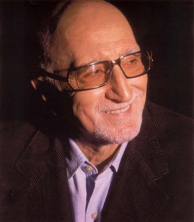 dominic chianese godfather