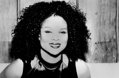 gabrielle biography albums streaming links allmusic