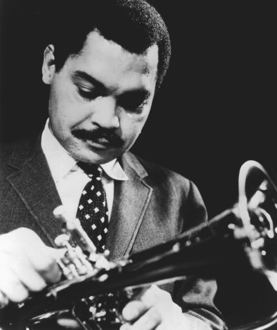 The Meaning of Art - Art Farmer | Songs, Reviews, Credits ...