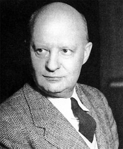 an introduction to the life of paul hindemith Paul hindemith was a great german composer, teacher, and violist of the 20th  century who lived through tumultuous times in this lesson we will examine his life ,.