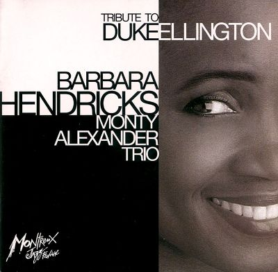 Tribute to Duke Ellington