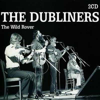 The Wild Rover [Black Box] - The Dubliners | Songs ...