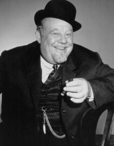 Burl Ives Biography Albums Streaming Links Allmusic