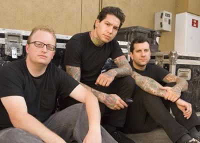 an overview of the discography of mxpx The online extension of billboard magazine, wwwbillboardcom/biz is the essential online destination for the music business learn more.