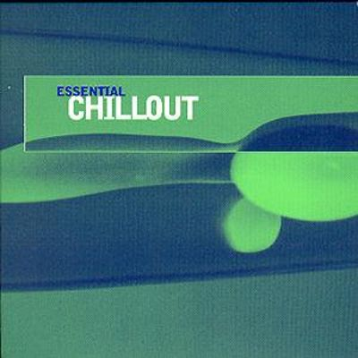 Essential Chillout [Cool Division]