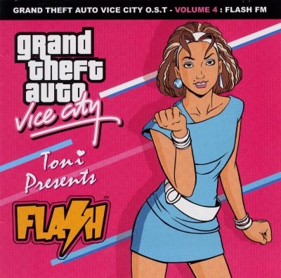 Good, agree Grand theft auto vice city sex think, that