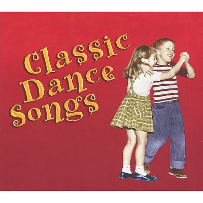 classic dance songs various artists songs reviews