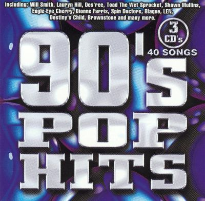 90 39 s pop hits various artists songs reviews credits for 90 s house music songs