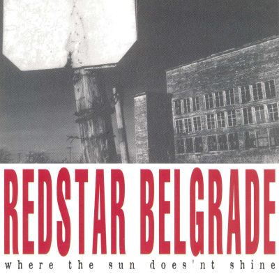 redstar latin singles But for some reason glassjaw stuck there's really no  and that it had a latin/spanish music feel  (the singles) ep was released digitally to online music.