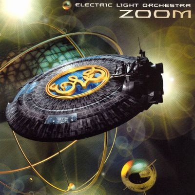 Zoom / Electric Light Orchestra.