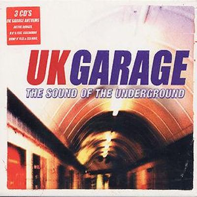 Uk Garage Songs Make Your Own Beautiful  HD Wallpapers, Images Over 1000+ [ralydesign.ml]