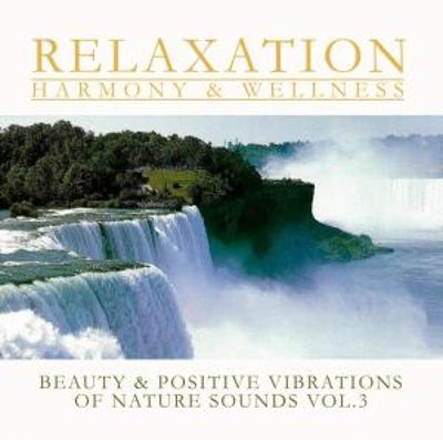 Nature Sounds, Vol. 3