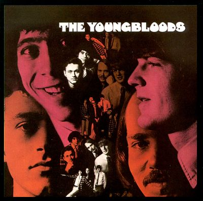 The Youngbloods