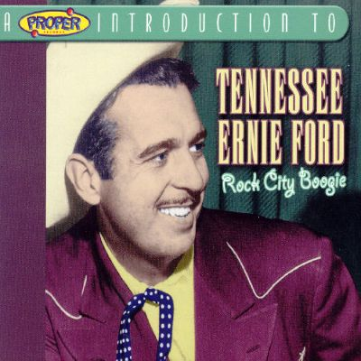 tennessee ernie ford rock city boogie tennessee ernie ford songs. Cars Review. Best American Auto & Cars Review
