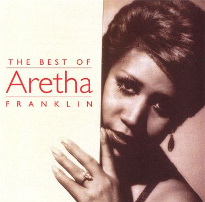 aretha franklin songs - photo #17
