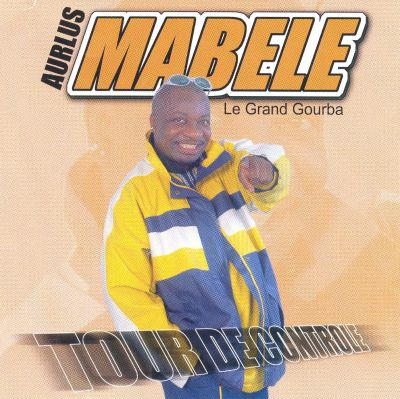 Go back > gallery for > mabele