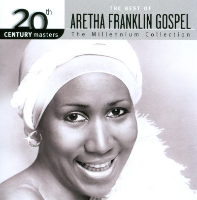 aretha franklin songs - photo #23
