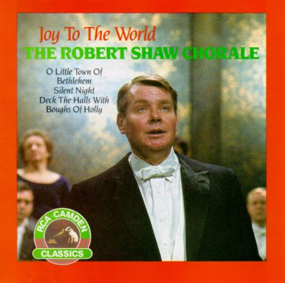 the life and career of robert shaw Conductor robert shaw has won 14 grammy awards for his classical recordings read about his life and work at biographycom.