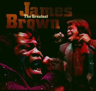 Best James Brown Songs Top 10 All-Time