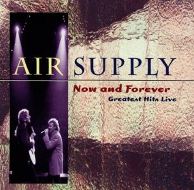 Greatest Hits [Arista] - Air Supply | Songs, Reviews ...
