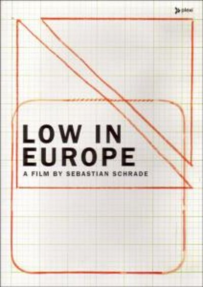 Low in Europe