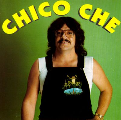 Chico Che Net Worth