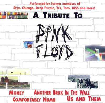 pink floyds legacy to music Find great deals for wish you were here by pink floyd (cd, jul-1994, master sound/legacy) shop with confidence on ebay like much of pink floyd's music.