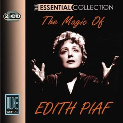 The Essential Collection [West End]