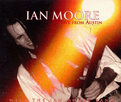 Ian moore modern day folklore download itunes
