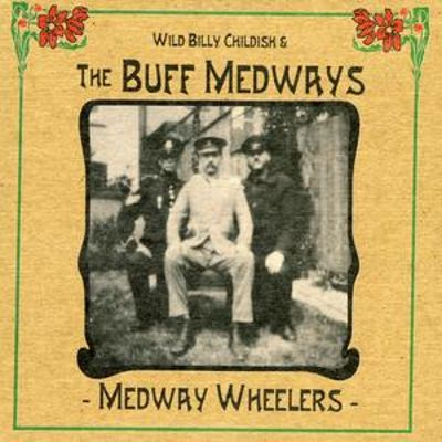 Medway Wheelers