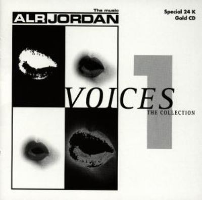 Voices: The Collection 1